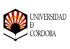 UNI-CORDOBA-low